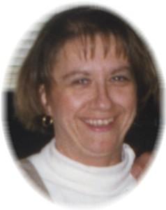 Barb Pollack Firda  '71 (BarbaraJoF)