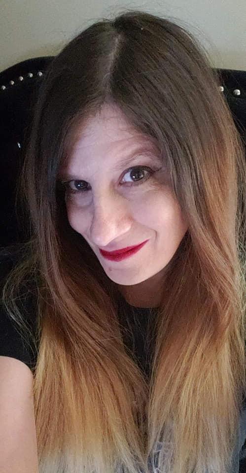 Melissa (mmoeus)