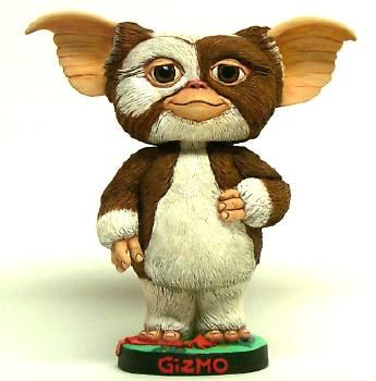 Gizmo (kennybubba)